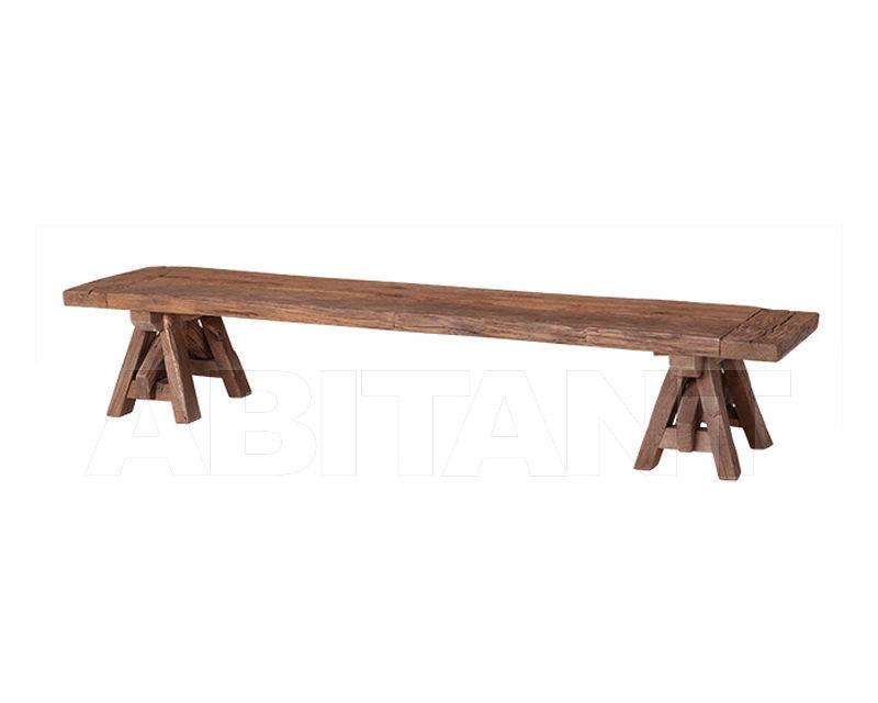 Купить Столик журнальный Bayonne Eichholtz  Tables & Desks 106957