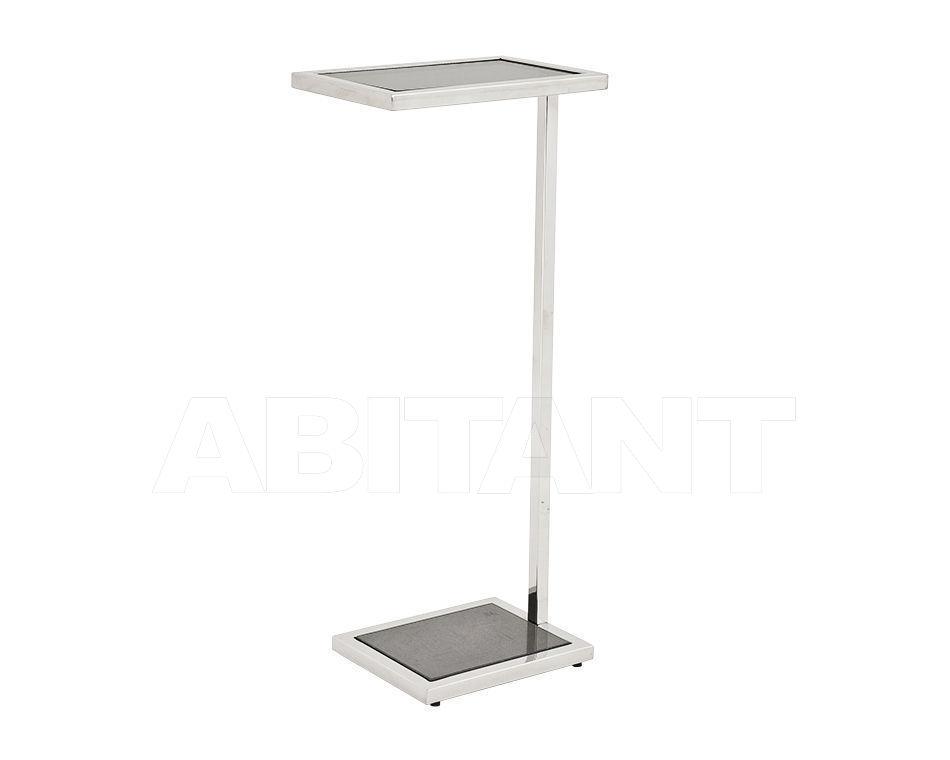 Купить Столик приставной Paladin Eichholtz  Accessories 108184