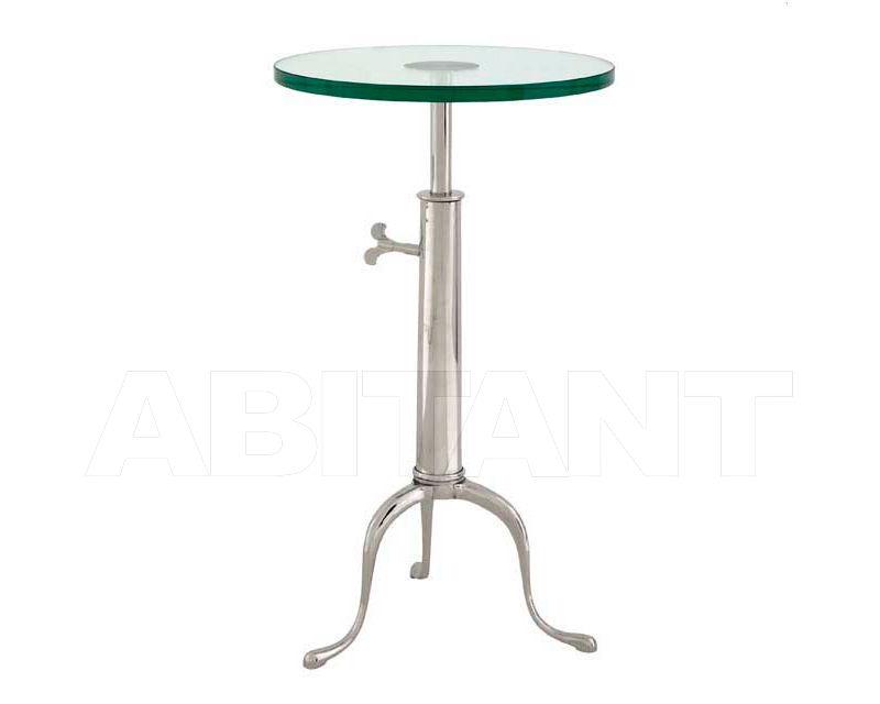Купить Столик приставной Brompton Eichholtz  Tables & Desks 106565