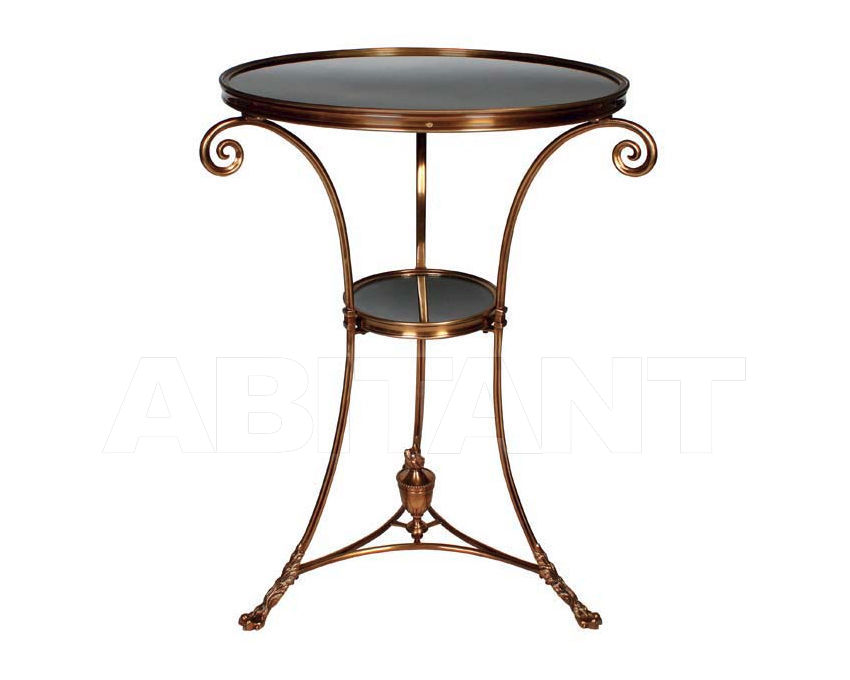 Купить Столик приставной Rubinstein S Eichholtz  Tables & Desks 106383
