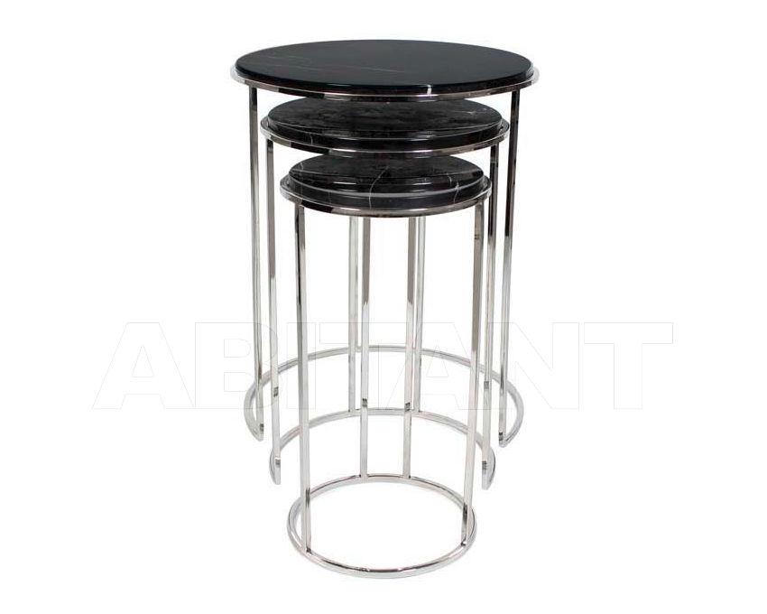 Купить Столик приставной Millennium Eichholtz  Tables & Desks 106335