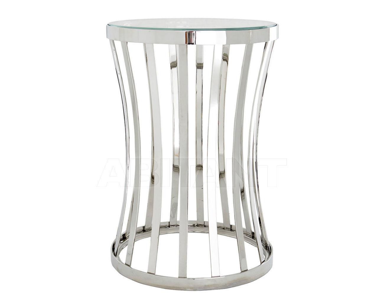 Купить Столик приставной Chilton Eichholtz  Tables & Desks 105574