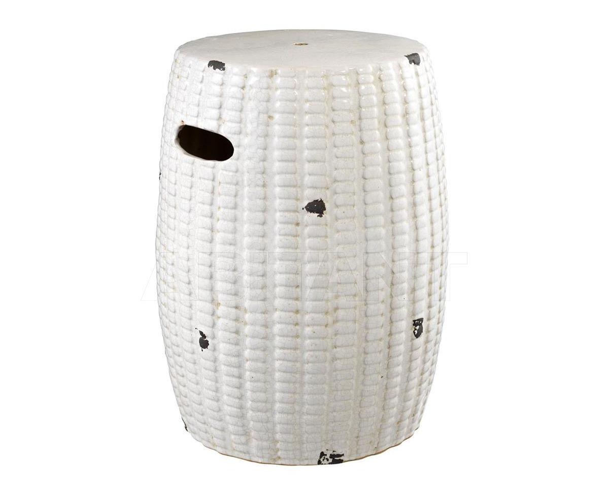 Купить Столик приставной Drum Santander Eichholtz  Tables & Desks 108274