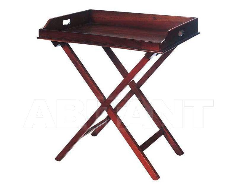 Купить Столик приставной Eichholtz  Tables & Desks 100814-27