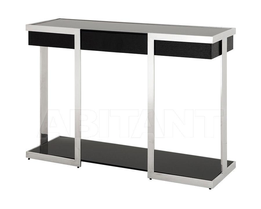 Купить Консоль Serenity Eichholtz  Tables & Desks 108182