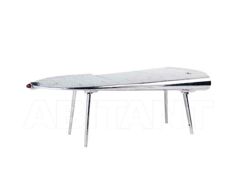 Купить Стол письменный Wing Right Eichholtz  Tables & Desks 106050
