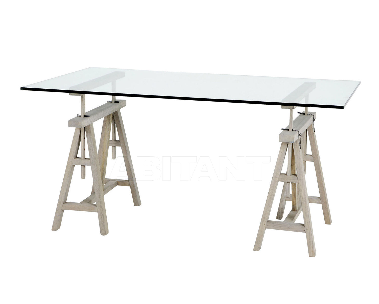 Купить Стол письменный Master Architect Eichholtz  Tables & Desks 104574