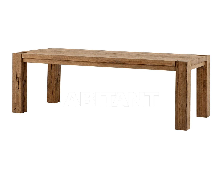 Купить Стол обеденный Harbour Club Eichholtz  Tables & Desks 107239