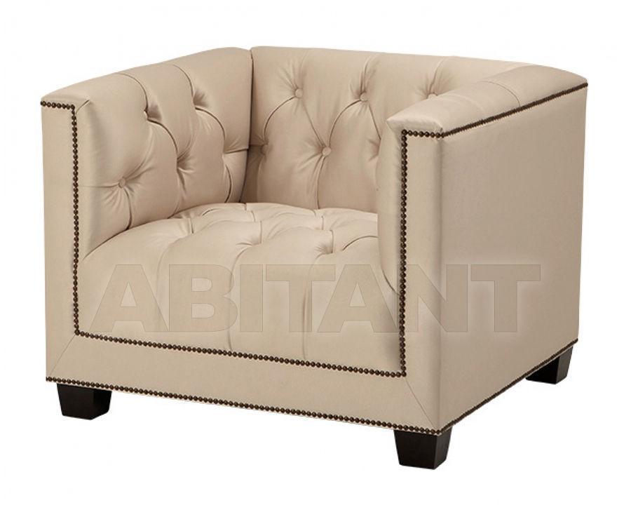 Купить Кресло Paolo Eichholtz  Chairs And Sofa's 107186U