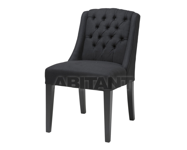 Купить Стул Lancaster Eichholtz  Chairs And Sofa's 108128