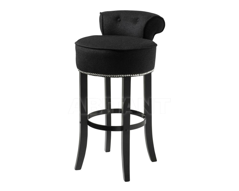 Купить Барный стул Sophia Loren Eichholtz  Tables & Desks 106191U
