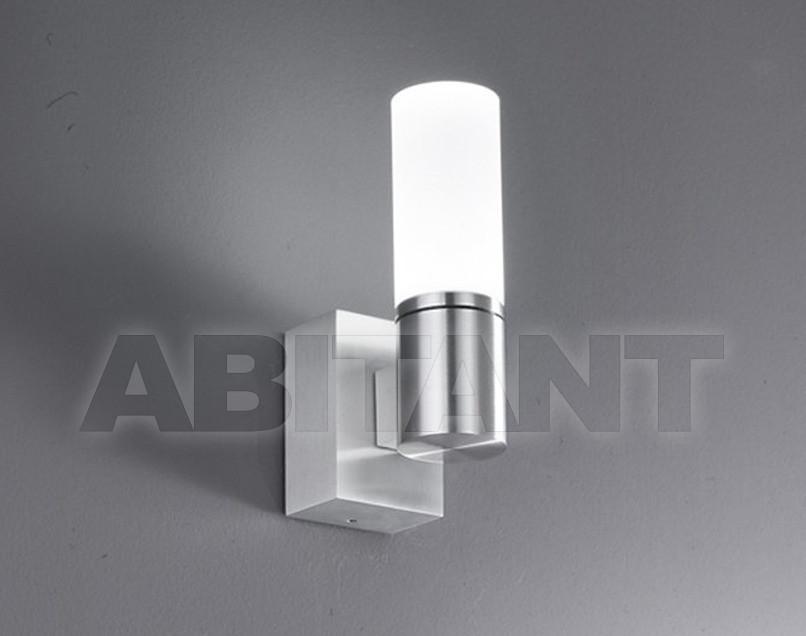 Купить Светильник настенный Rossini Illuminazione Classic A.6542-1