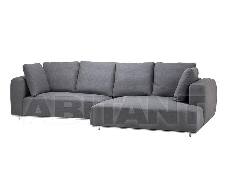 Купить Диван Colorado Lounge Eichholtz  Chairs And Sofa's 108338