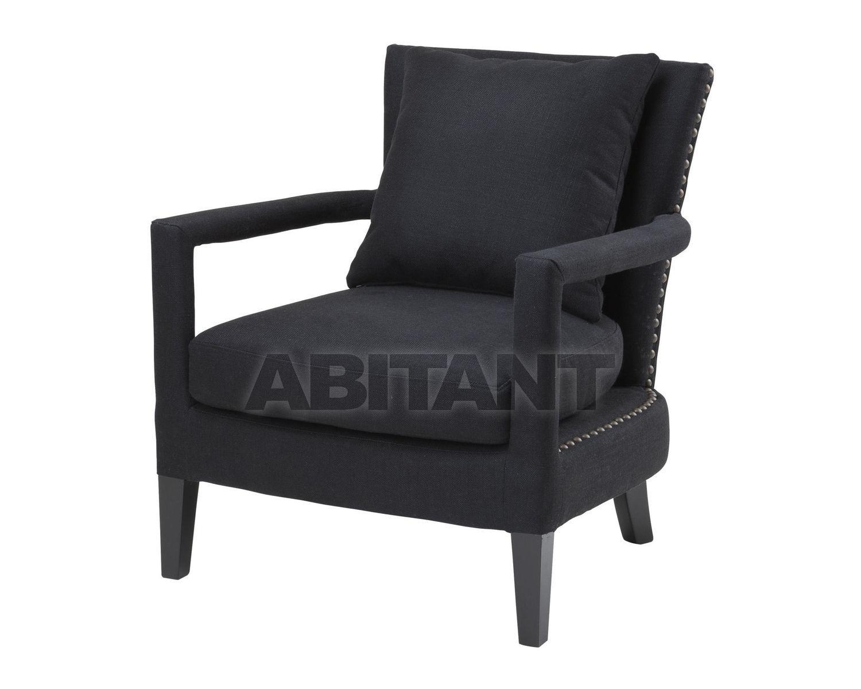 Купить Кресло Gregory Eichholtz  Chairs And Sofa's 108125U