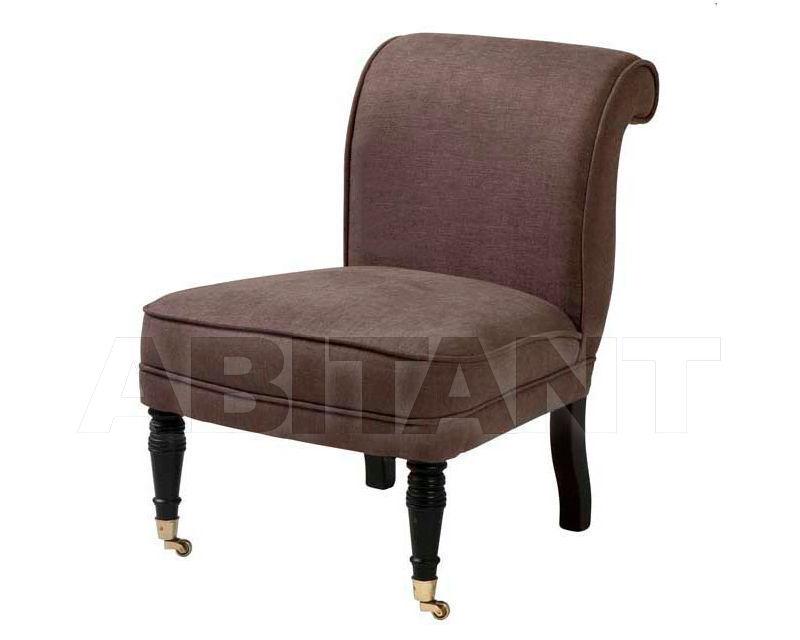 Купить Стул Berceau Eichholtz  Chairs And Sofa's 104883