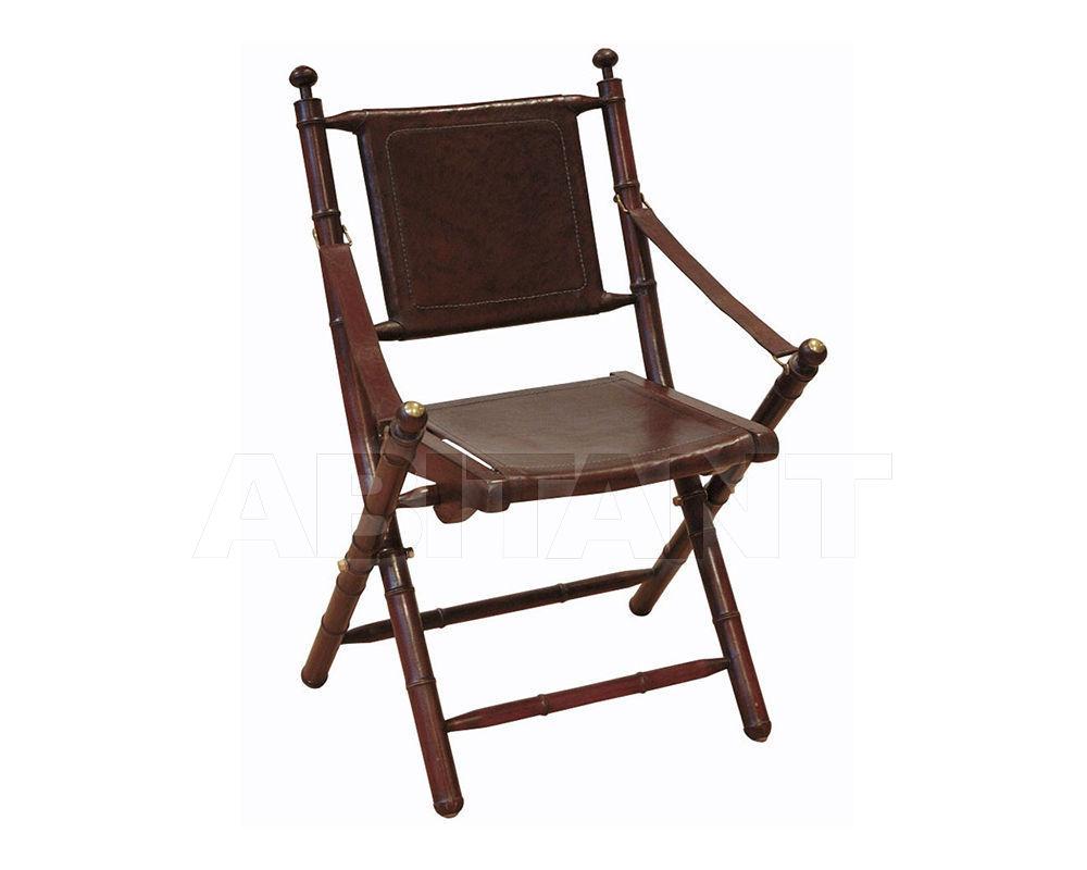 Купить Стул с подлокотниками Bolsena Eichholtz  Chairs And Sofa's 100417