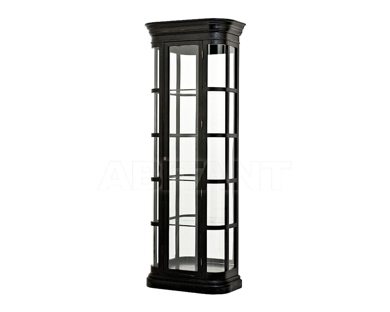 Купить Витрина Omnibus Eichholtz  Cabinets 108152