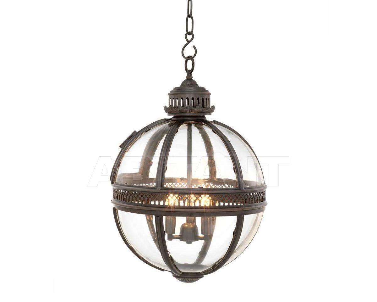 Купить Светильник Residential M Eichholtz  Lighting 106730