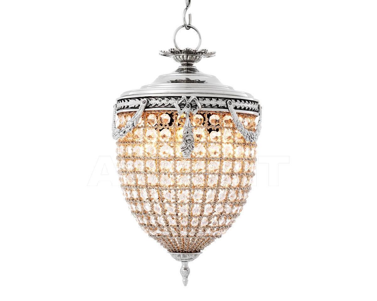 Купить Светильник Emperor XS Eichholtz  Lighting 106380