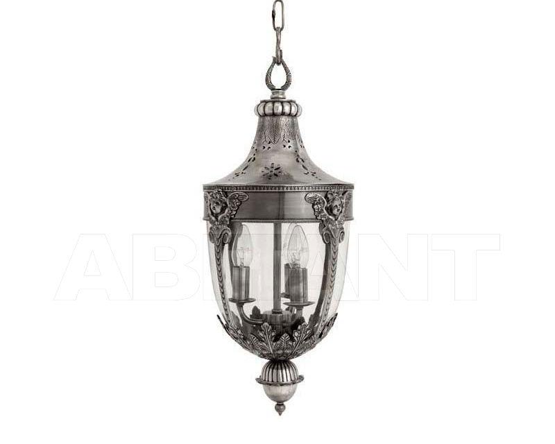 Купить Светильник Gabriel Eichholtz  Lighting 106374