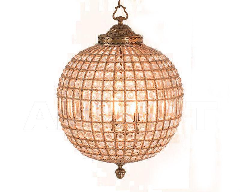 Купить Светильник Kasbah M Eichholtz  Lighting 104924