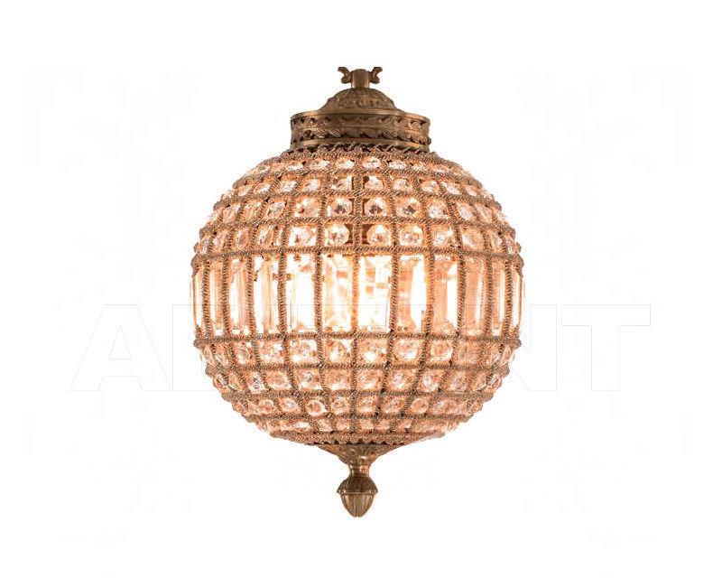 Купить Светильник Kasbah S Eichholtz  Lighting 104923