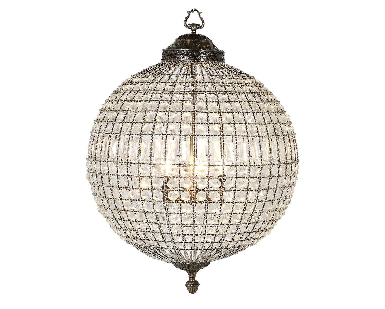 Купить Светильник Kasbah L Eichholtz  Lighting 104925