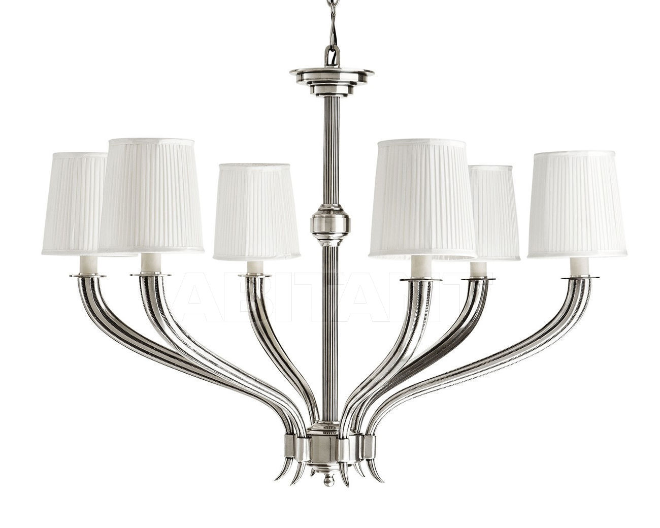 Купить Люстра Mayflower Eichholtz  Lighting 108079