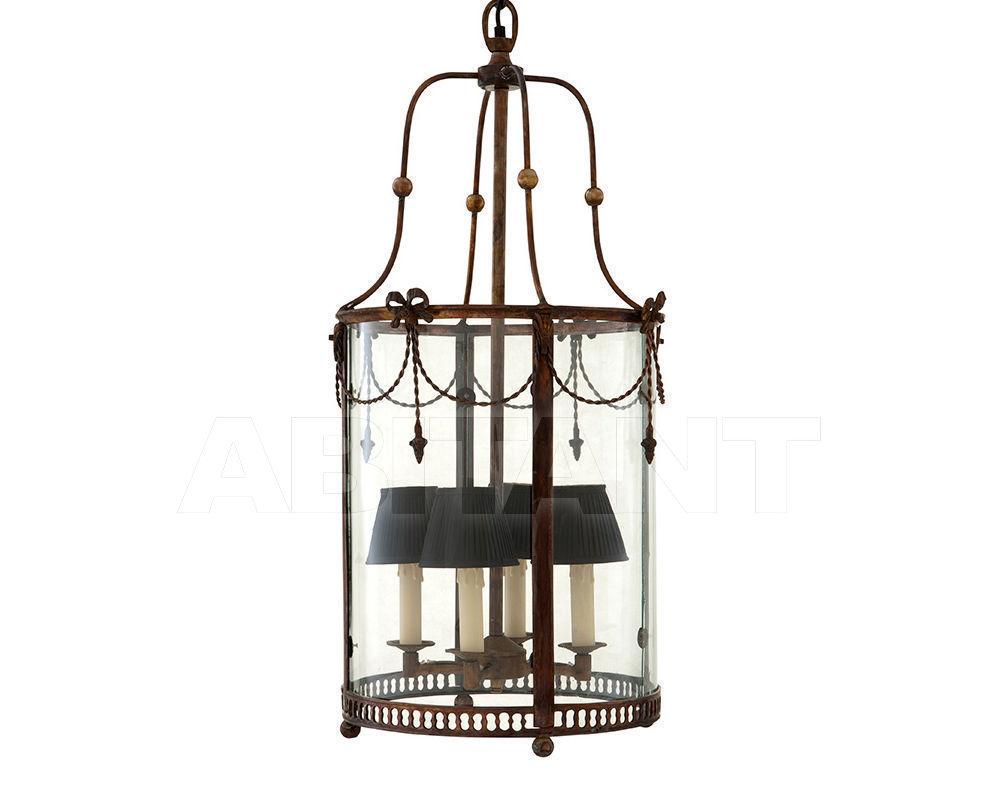 Купить Светильник Kléber Eichholtz  Lighting 107272