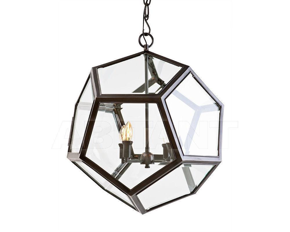 Купить Светильник Yorkshire L Eichholtz  Lighting 107962