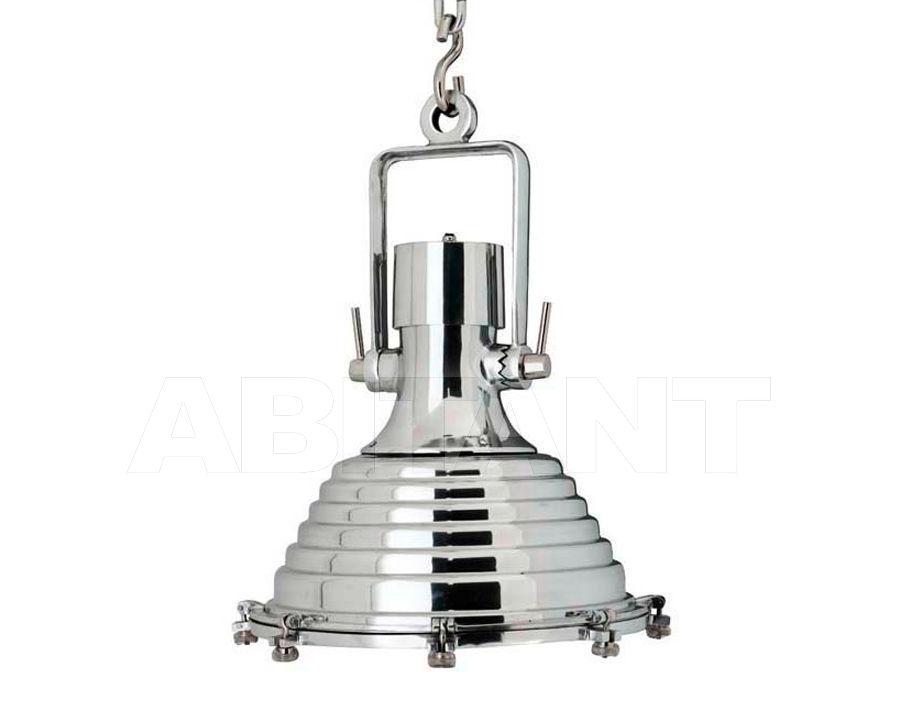 Купить Светильник Maritime Eichholtz  Lighting 105213