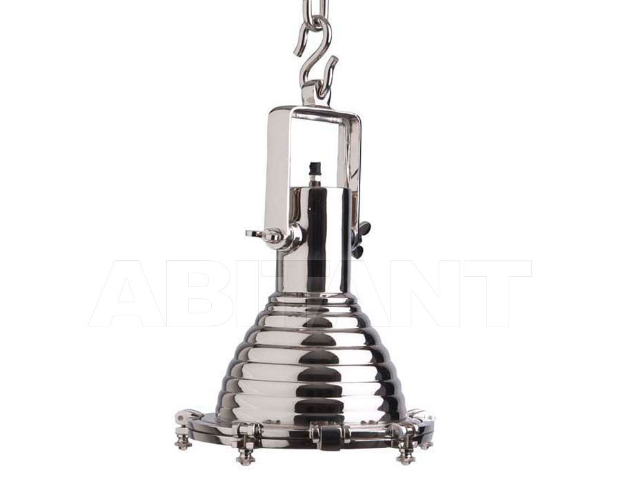 Купить Светильник La Marina Eichholtz  Lighting 105934