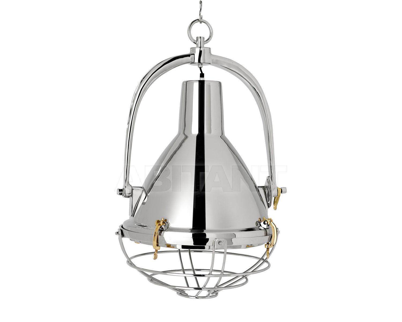 Купить Светильник Manchester Eichholtz  Lighting 105594