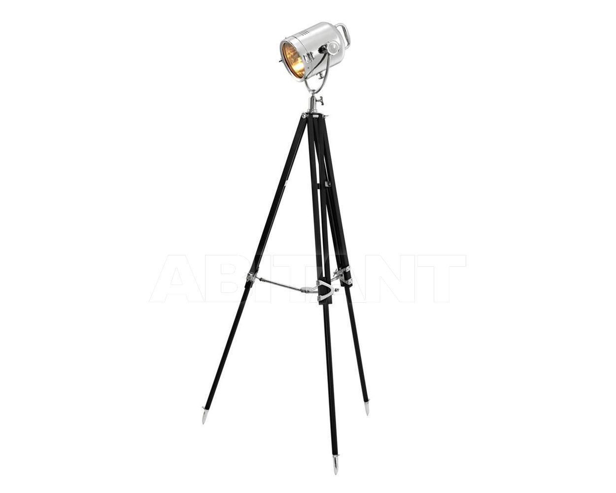 Купить Лампа напольная Studio Eichholtz  Lighting 103488