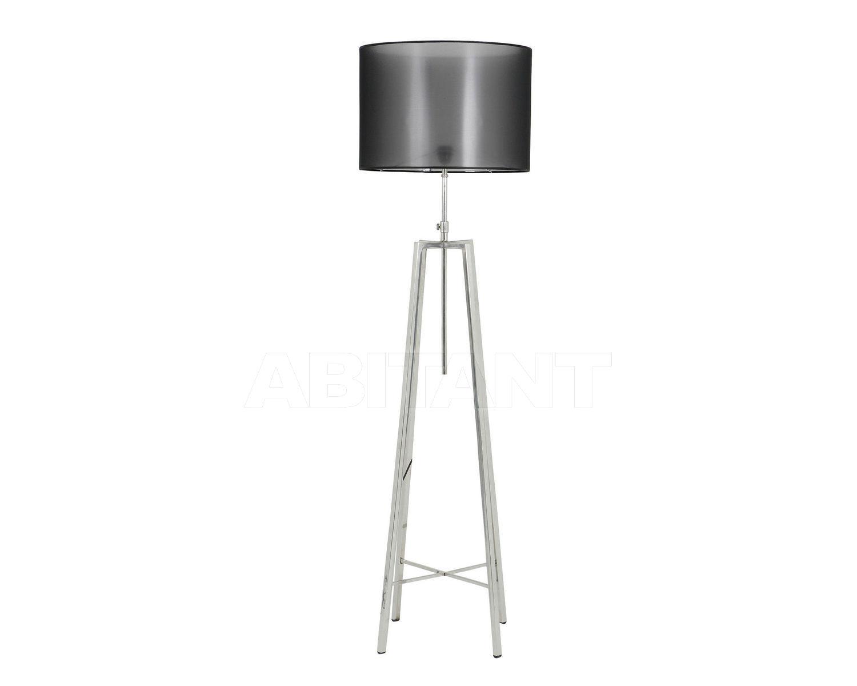 Купить Торшер Mallet Eichholtz  Lighting 101776-16