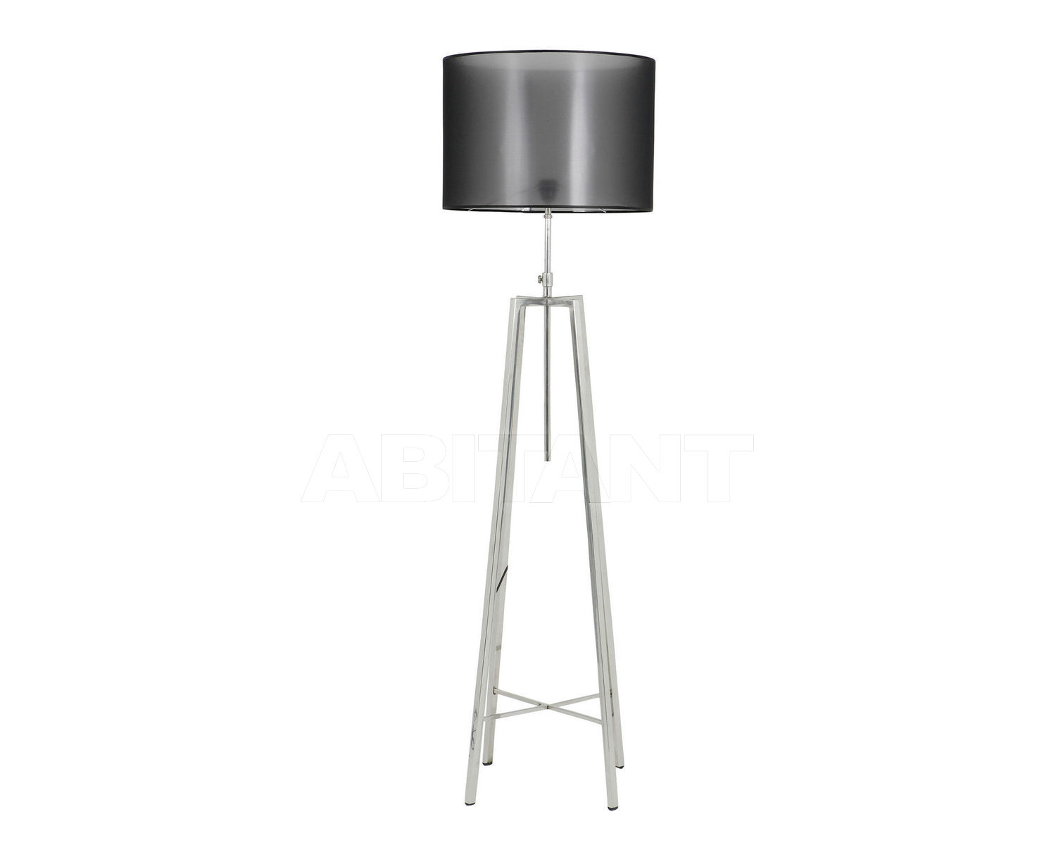 Купить Торшер Mallet Eichholtz  Lighting 101776