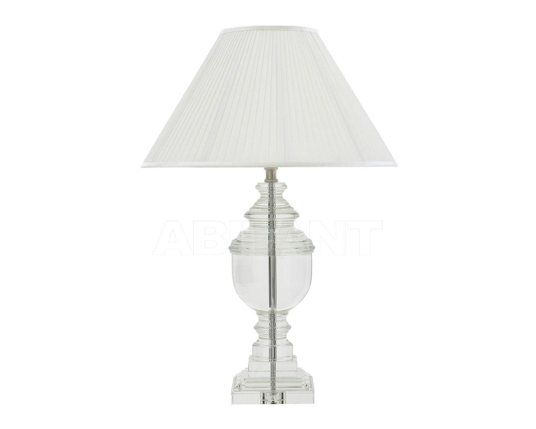 Купить Лампа настольная Noble Eichholtz  Lighting 107225