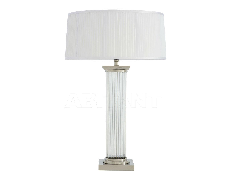 Купить Лампа настольная Neptune Eichholtz  Lighting 107226