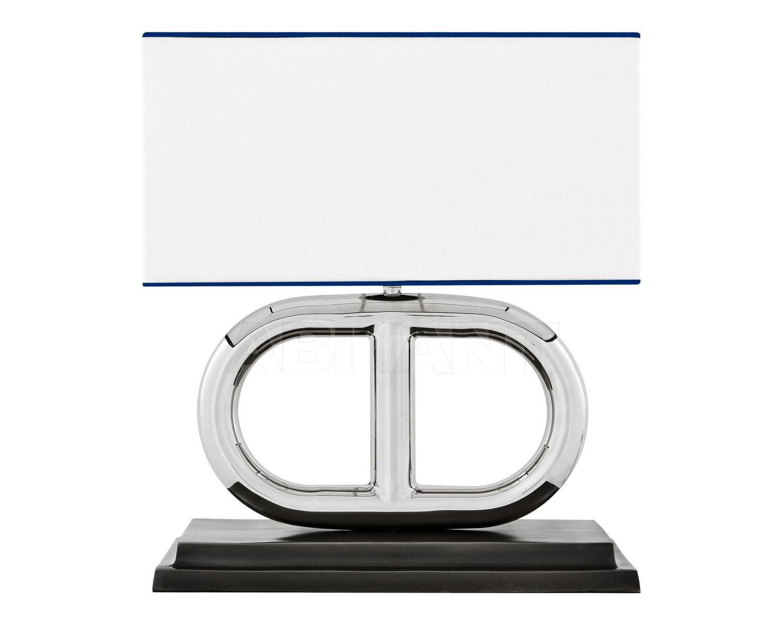 Купить Лампа настольная Anguilla Eichholtz  Lighting 107558