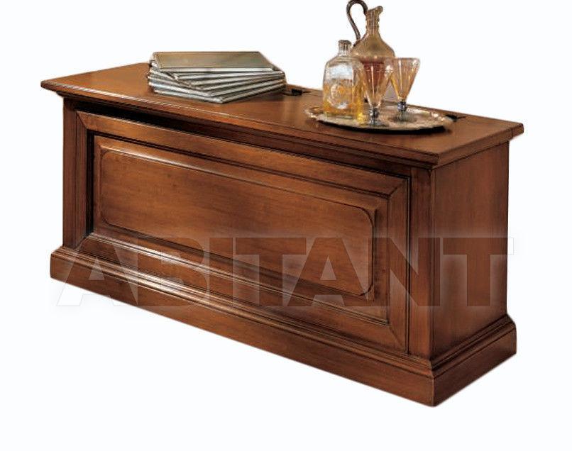 Купить Сундук BL Mobili 2009 S212