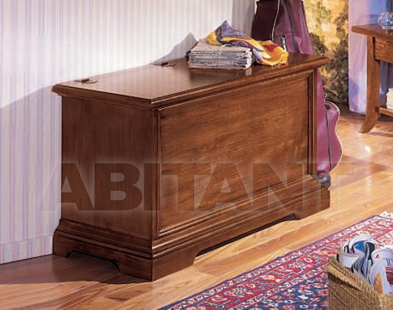 Купить Сундук BL Mobili 2009 S215