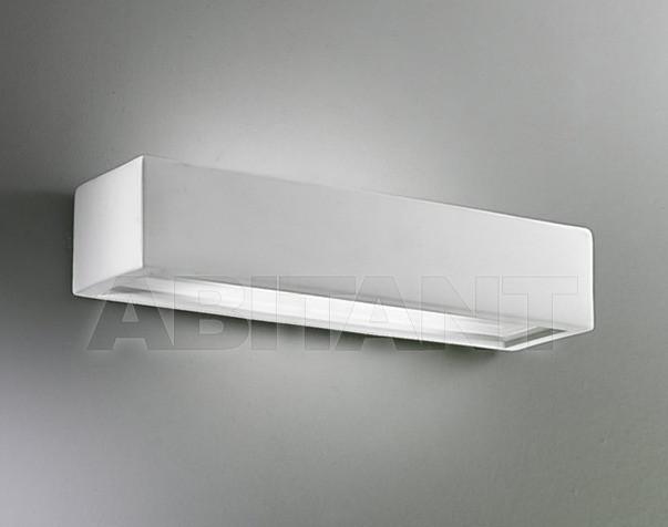 Купить Светильник настенный Rossini Illuminazione Classic A.7219