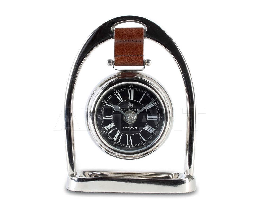 Купить Часы настольные Baxter M Eichholtz  Accessories 106101