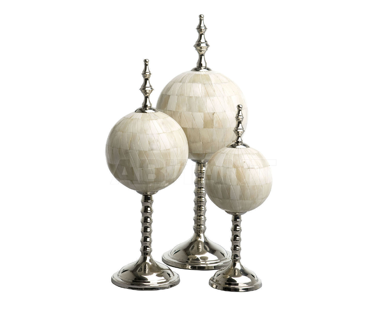 Купить Элемент декора Leonardo  Eichholtz  Accessories 105798