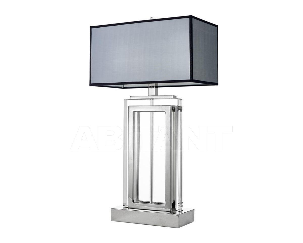 Купить Лампа настольная Arlington Eichholtz  Lighting 105862