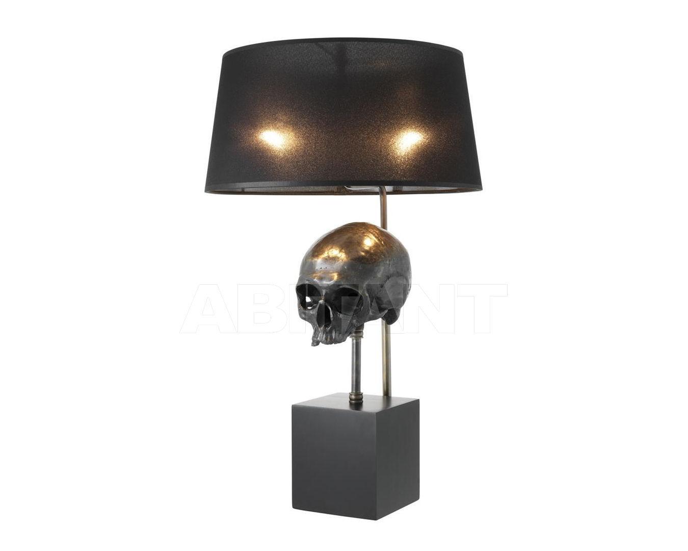 Купить Лампа настольная Extruder Eichholtz  Lighting 105936