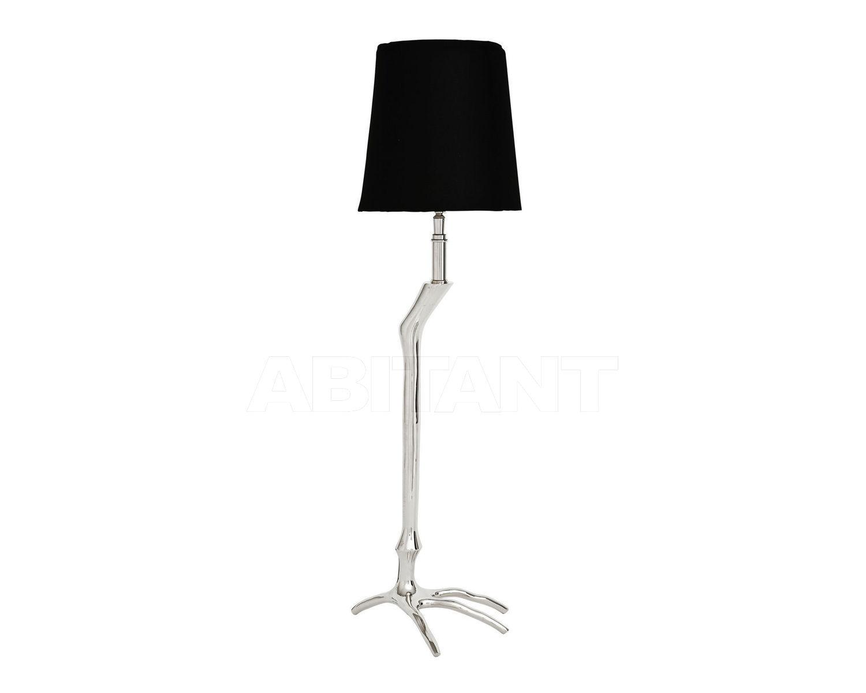 Купить Лампа настольная Cloisonné Eichholtz  Lighting 107965