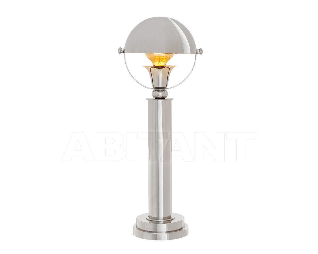 Купить Лампа настольная Bancorp Eichholtz  Lighting 107330
