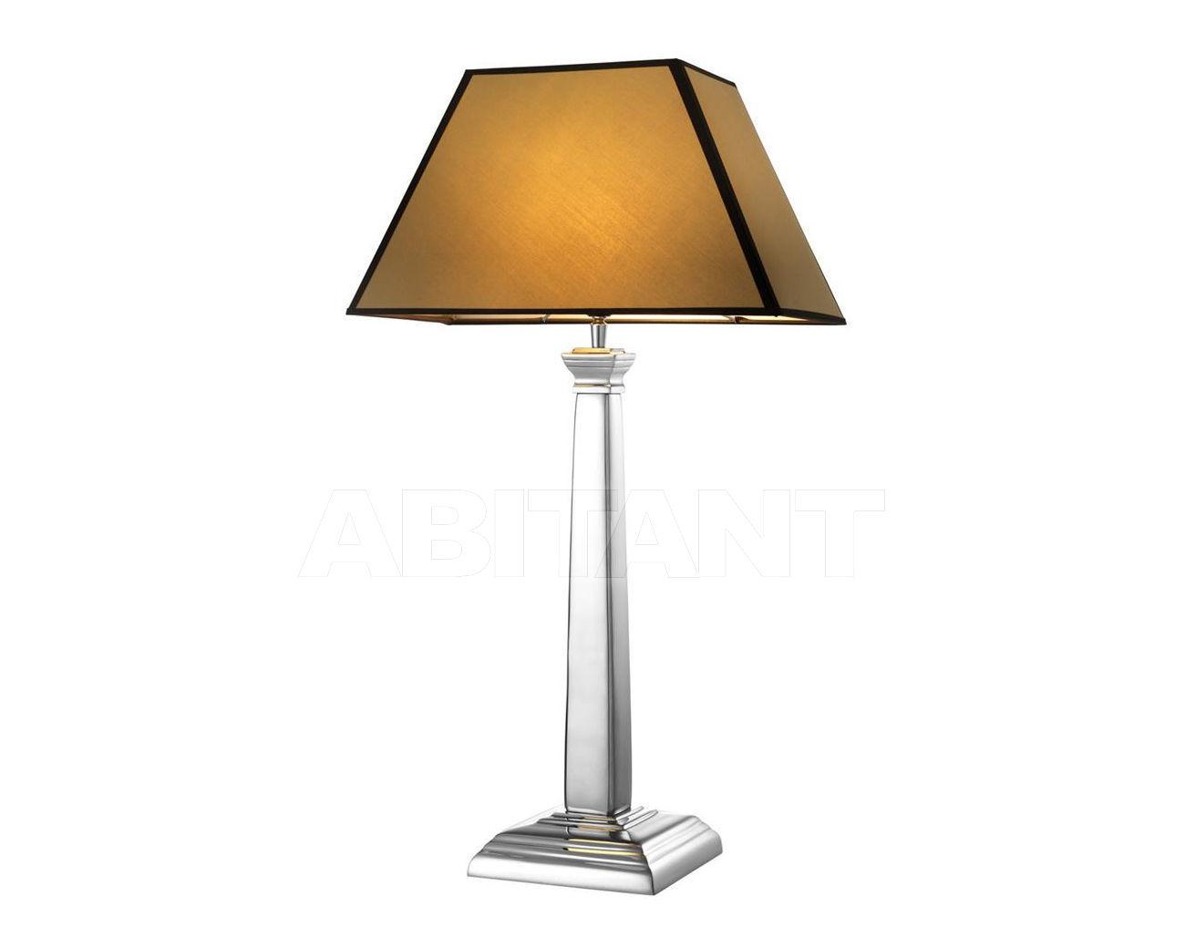 Купить Лампа настольная Andrew Eichholtz  Lighting 104382