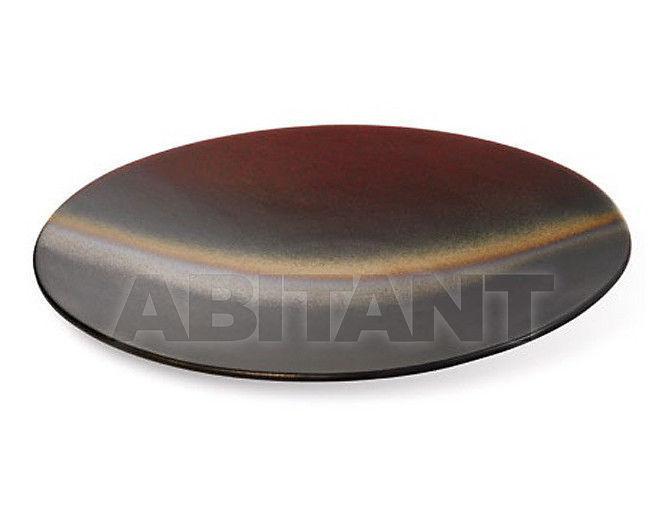 Купить Посуда декоративная DVD Sign Ceramic CR-PLATEAU-RE